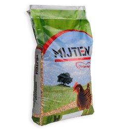 Mijten Getreide No 3 (20 kg)