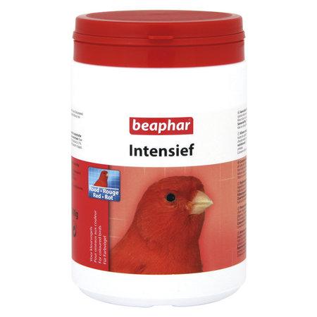 Beaphar Intensiv rot (500 gr)