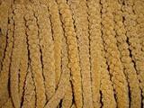Franse Trosgierst Geel (doos 25 kg)