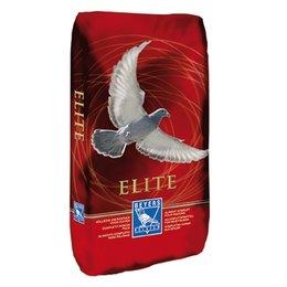 Beyers 7/33 Elite Enzymix Super Depurative (20 kg)