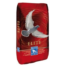 Beyers 7/31 Elite Enzymix Young Pigeons Without Maize (20 kg)