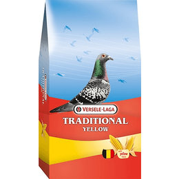 Versele-Laga Classic Culture and Sports (20 kg) - Copy - Copy