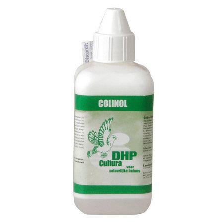 DHP Colinol plus