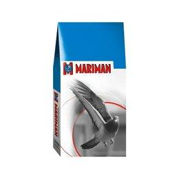 Mariman Standard Junior (25 kg)