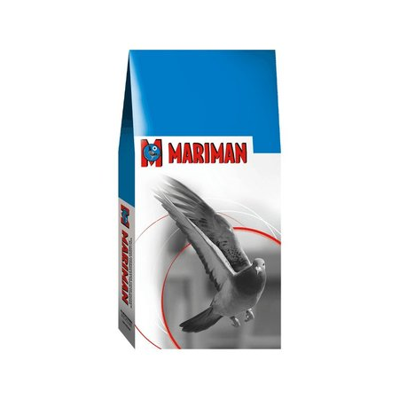 Mariman Standaard Rui (25 kg)