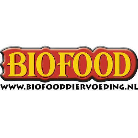 Biofood NCF Steuerung