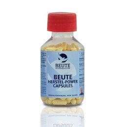 Beute Power Herstel capsules (180 stuks)