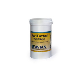 Avian AviTotaal multivitamine