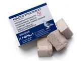 Koudijs Smoke Tablet 170 gr