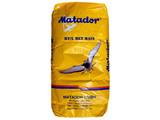 Matador RT/L mit Mais (25 kg)