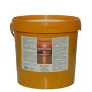 Matador Ozean Gold Mineralien (10 kg)