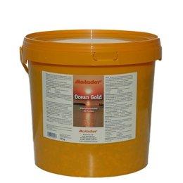 Matador Ocean Gold Minerals (10kg)