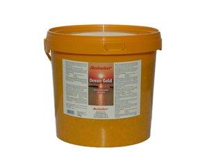 Matador Ocean Gold Mineralen (10 kg)