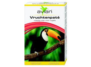 Avian Vruchtenpate (1 kg)