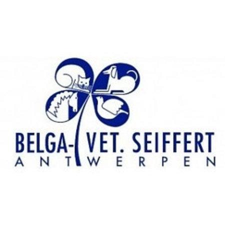 BelgaVet Creatine Complex BVP