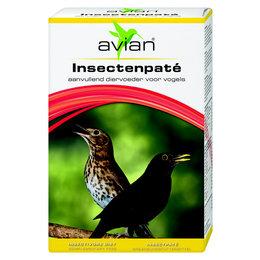 Avian Delikat Insectivores Diet