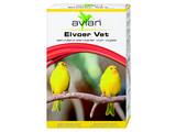 Avian Eggfood Yellow with Honey - Copy