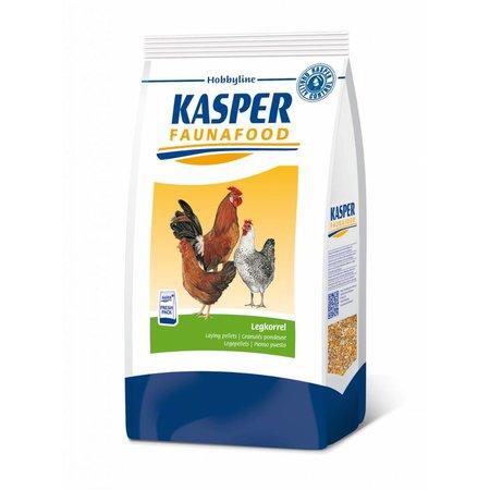 Kasper Faunafood LegePellets Erwachsene (20 kg)