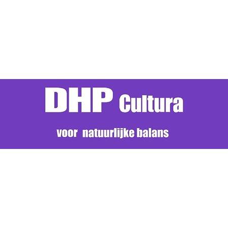 DHP Apfelessig mit Honig