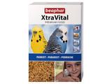 Beaphar Aanbieding XtraVital Parkieten (6 x 500g)