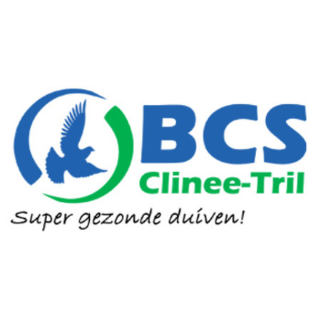 BCS Clinee-Tril (250ml)