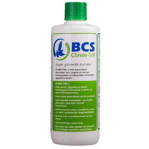 BCS Clinee-Tril (250ml)