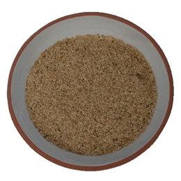 Sesamsamen (1 kg)