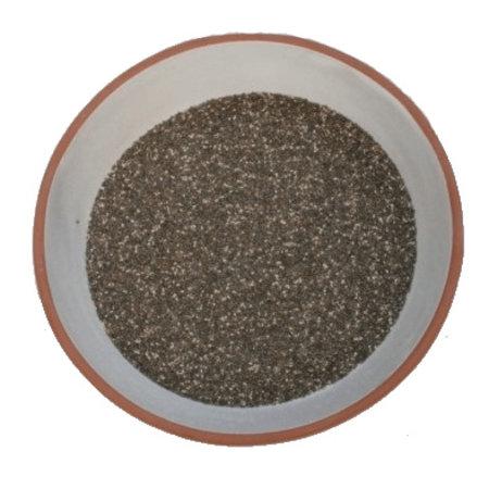 Chiasamen (500g)