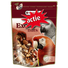 Versele-Laga Aanbieding Exotic Nuts Papegaai (3x)