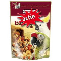 Versele-Laga Offer Exotic Fruit Parrot (3x)