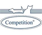 Konkurrenz