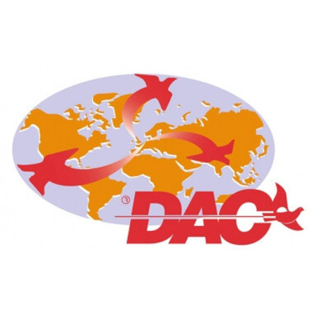 DAC Wurmmittel Flüssig (200ml)
