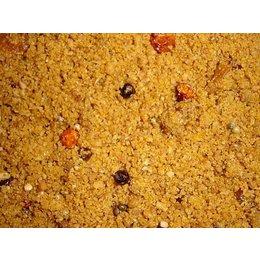 Teurlings TOVO Universal Food (1 kg)