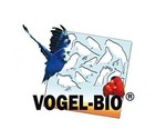 Vogel-Bio