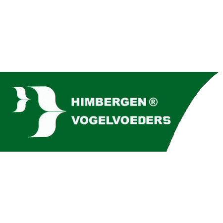 Himbergen 202 - Samenmischung für Kanarien während Zucht- und Mauserzeit (25 kg)
