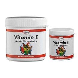 Quiko Vitamin E