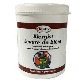 Quiko Biergist