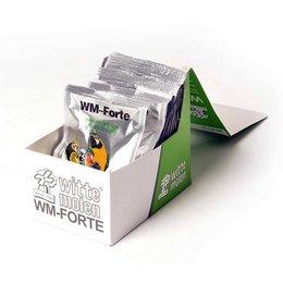 Witte Molen Forte siervogels (12 x 25 gr)