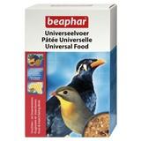 Beaphar Universal food (1 kg)