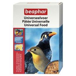 Beaphar Universalweichfutter (1 kg)