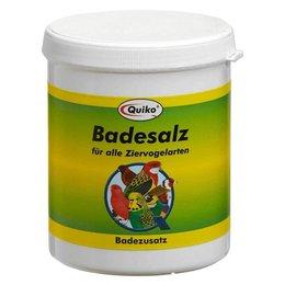 Quiko Badesalz