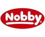 Nobby Spielzeug (extra klein)