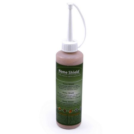 Home Shield (250 ml)
