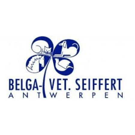 BelgaVet Gentochol (1 ltr)