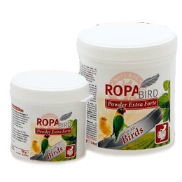 RopaBird Powder Extra Forte