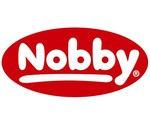 Nobby Speelgoed (medium)
