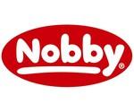Nobby Spielzeug (groß)