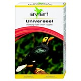 Avian Pâtée universelle (1 kg)