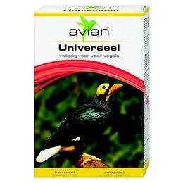 Avian Universeel (1 kg)
