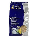 Witte Molen Pâtée aux fruits - Copy